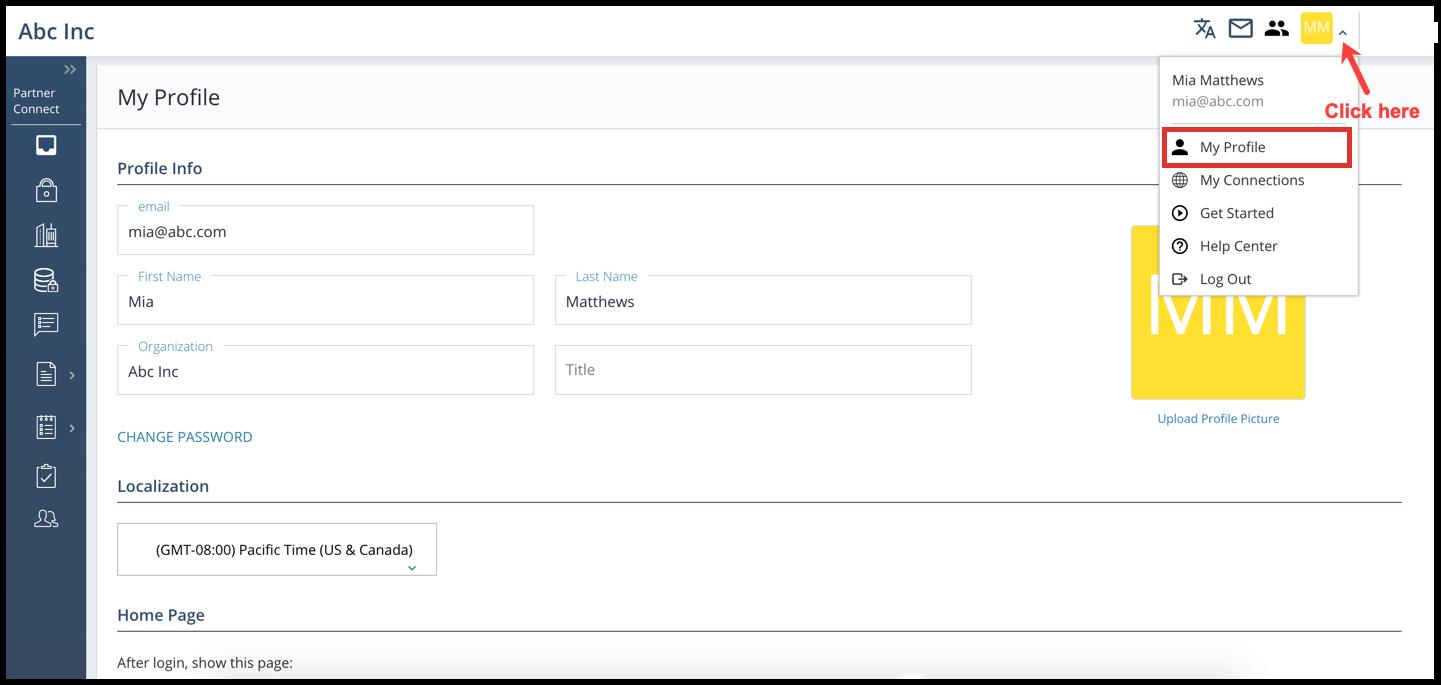 Navigating_to_profiles-_DPM.png